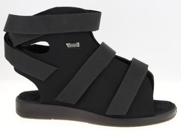 60320 Lymph Sandal