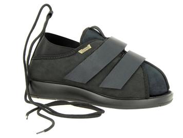 60330 Lymph Shoe