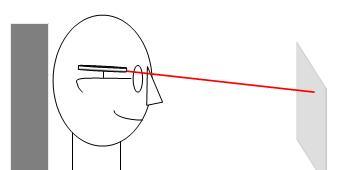 laserseated.jpg