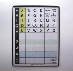 scanning-board.jpg