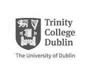 trinity-college-gray.jpg