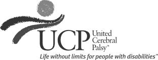 ucp-logo-gray.png