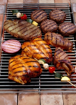 mixed-grill.jpg