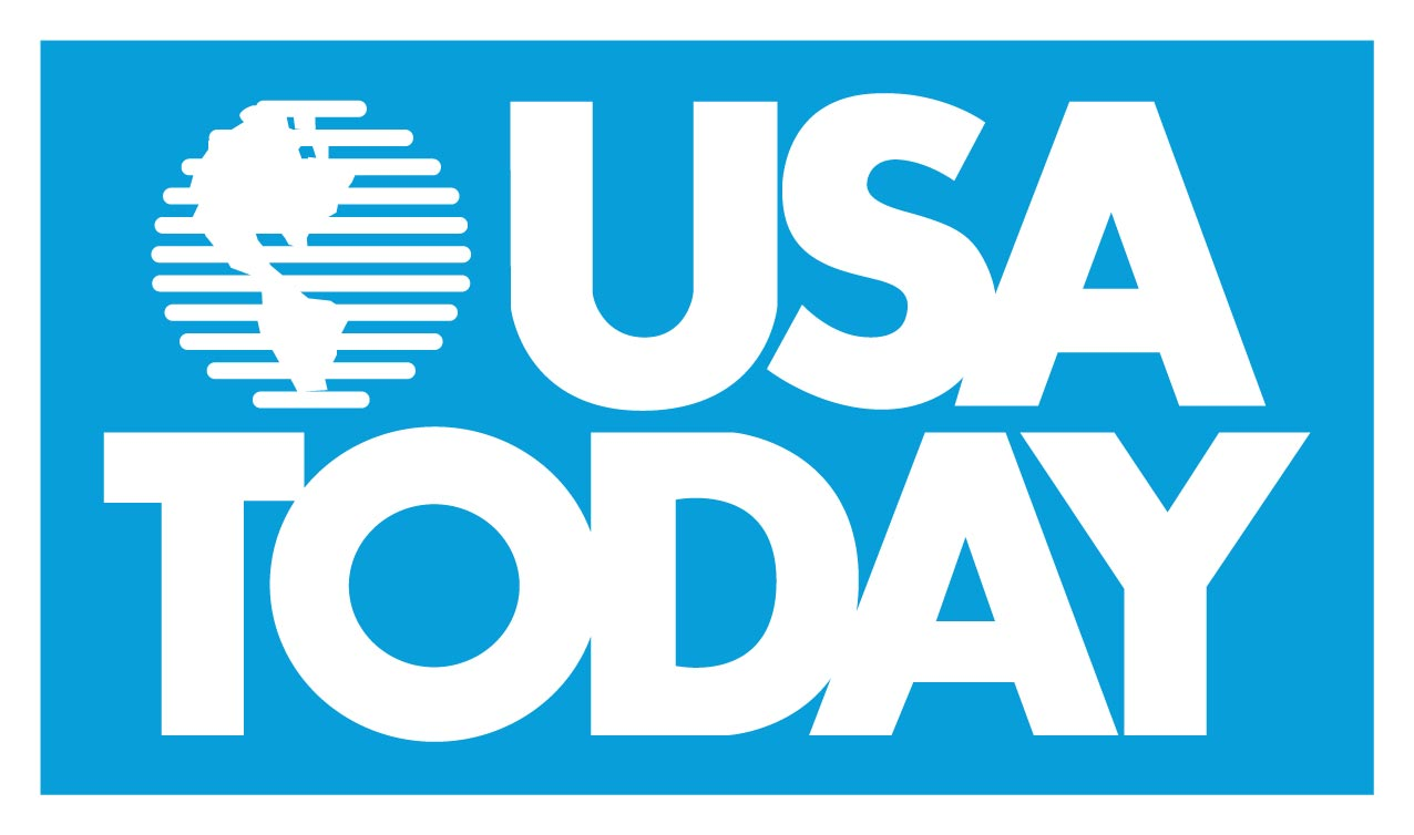 "WHAT MEDIA BIAS? USA Today Headline Asks: ""If Donald Trump ... America Today"