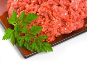 Grass Fed Stew Beef