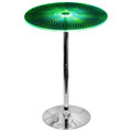 Spyra Glowing Table
