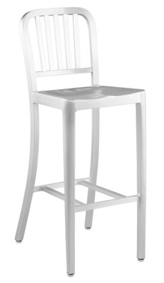 Cafe-B Bar Stool