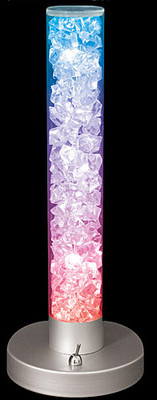 Radiance Table Lamp