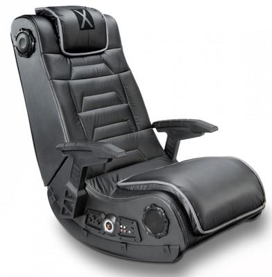 X Rocker Pro Series H3 4.1
