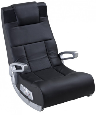 X Rocker 2 Wireless Gaming Chair