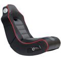 X-ROCKER Surge 2.1 Bluetooth Audio Chair