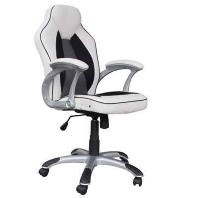 X Rocker office chair with Bluetooth sound