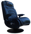 X Rocker Pro Series Pedestal Video Gaming Chair