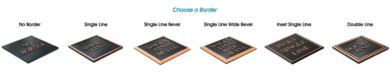 cast-bronze-plaques-custom-step-2.jpg