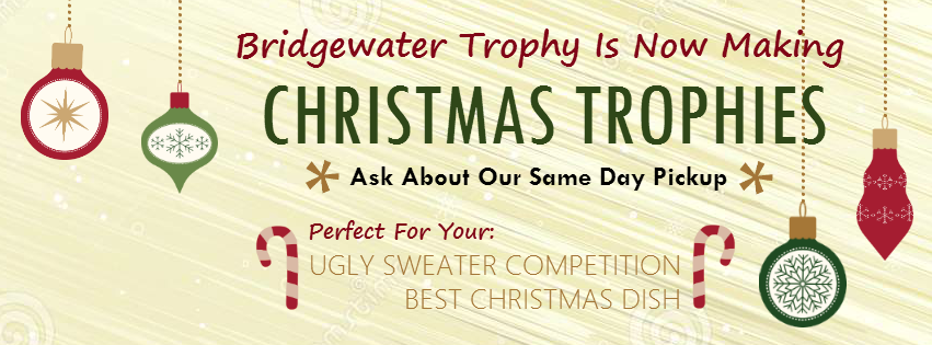 christmas-awards-bridgewater-trophy-bridgewater-ma-02324-custom-trophy.png