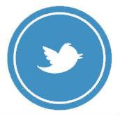 twitter-bridgewater-trophy.jpg