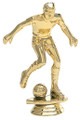 Soccer - Male
