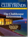 2016 Club Trends 3.4 - The Clubhouse Reinvented