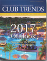 2017 Club Trends 4.1 - The 2017 Outlook