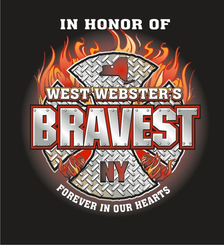 west-webster-fd-bravest-back.jpg