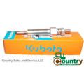 Glow Plug 16261-65510