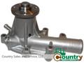 Water Pump 15534-73030