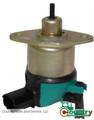 Solenoid 17208-60010