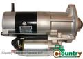 Starter 1C010-63010