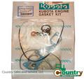 Gasket Kit /Upper 07916-24525