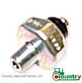 Oil Pressure Switch 15841-39010