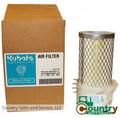 Air Filter 70000-11081