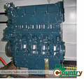 Reman V3300-T-IDI Industrial