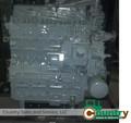 Reman V2203-M-E AG KX121-3