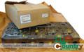 D722 Loaded Cylinder Head Kit