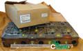 V2203ME Cylinder Head  Kit