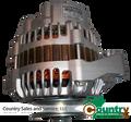 Alternator 1C011-64011