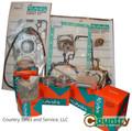 Overhaul Kit V1100 STD W/L