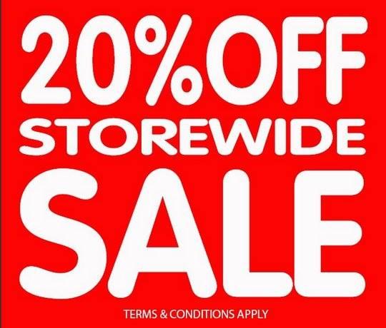 20-sale.storewide.jpg