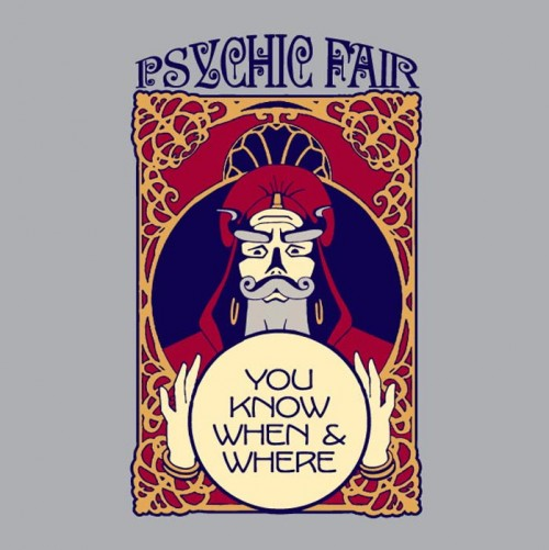 psychic-fair-mock-up-thumb-500x501.jpg