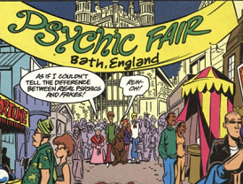 psychic-fair.png