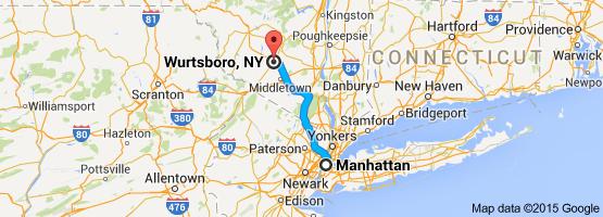 wurtsboro-map.png