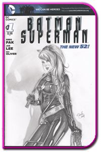 commission-graphics-august-2014-catwoman-cover.png