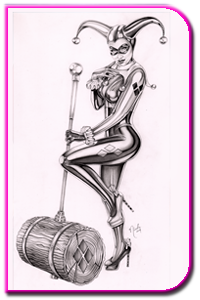 commission-graphics-august-2014-harley.png