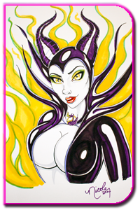 commission-graphics-august-2014-mal.png