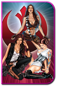 commission-graphics-august-2014-stargirls.png