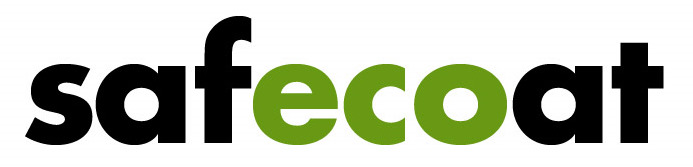 safecoat-logo.jpg