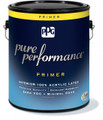 PPG Pure Performance Interior Latex Primer