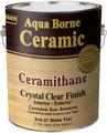 Graham Aqua Borne Ceramithane Clear Finish