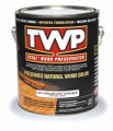 TWP-100 Series Total Wood Preservative