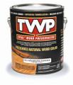 TWP-100 Series Total Wood Preservative